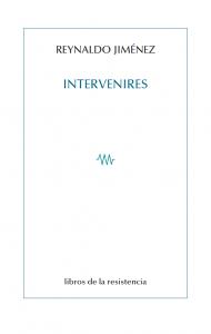 cubierta-intervenires