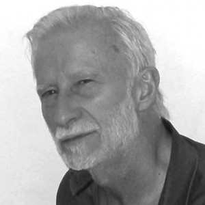 Eduardo Milán BN