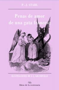 penas-de-amor-gata-francesa-portada