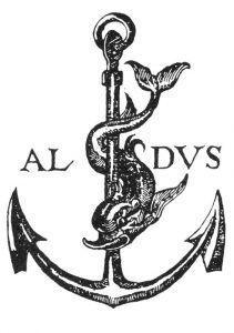 FL-ALDO-211x300.jpg
